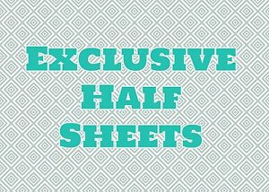 Jamberry-Nail-Wraps-Exclusive-Half-Sheets