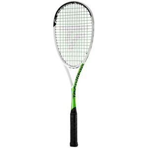 Tecnifibre-Supreme-135-Curv-Squash-Racket
