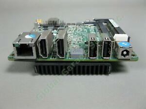 Intel-Mini-PC-NUC-Motherboard-DCP847SKE-Celeron-Dual-Core-1-10-GHz-Processor-NR