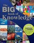 Big Book of Questions & Answers by Parragon (Hardback, 2010)
