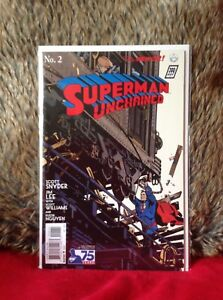 SUPERMAN-UNCHAINED-2-VARIANT-EDITION-1-in-100-DC-COMICS