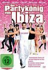 Der Partykönig von Ibiza (2011)