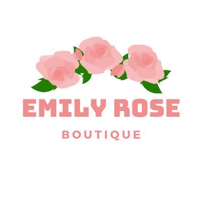 Emily Rose Btq