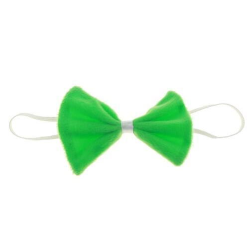 Kinder Frosch Tierkostüm 4tlg Krone Stirnband Fliege Handschuhe Tutu Set