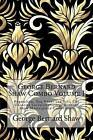 George Bernard Shaw Combo Volume I: Pygmalion, You Never Can Tell, the Unsocial Socialist (George Bernard Shaw Masterpiece Collection) by George Bernard Shaw (Paperback / softback, 2015)