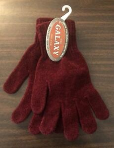 Star-Galaxy-Brand-Unisex-Soft-Winter-Solid-Warm-Acrylic-Gloves-for-Men-or-Women