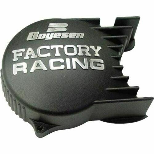 Boyesen Ignition Stator Flywheel Left Side Case Cover Z50 Z XR CRF 50 70 R F