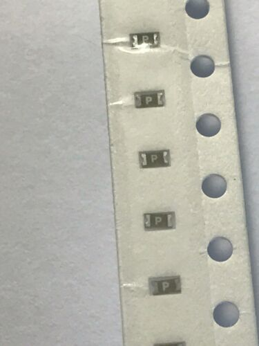  Macbook Air Pro Backlight fuse SMD 0603 3A 32V  Code P 