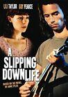 Slipping Down Life 0031398163497 DVD Region 1 H