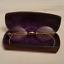 BSO-Bay-State-Optical-Saddle-Bridge-1800-039-s-Era-True-Antique-Eyeglasses thumbnail 7