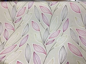 GORGEOUS-POLYESTER-LINEN-PRINT-FIRE-RESISTANT-FABRIC-15-METRES