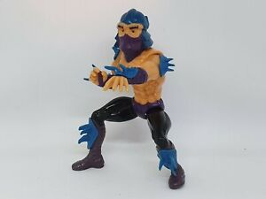 - Action Figure Stands Teenage Mutant Ninja Turtles TMNT vintage 1988-1997