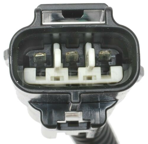 Engine Crankshaft Position Sensor Standard PC127T