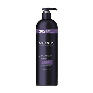 Nexxus-Keraphix-Shampoo-for-Damaged-Hair-16-5-oz