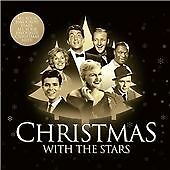 Christmas With The Stars, Various, Very Good Single