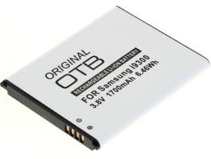 Original-OTB-Akku-fuer-Samsung-EB-L1G6LLU-Galaxy-S3-i9300-Handy-Accu-Neu