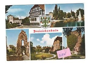 Dreieichenhain-Krs-Offenbach-a-M