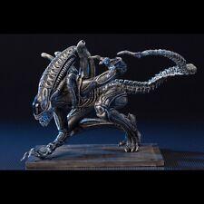 -=] KOTOBUKIYA - Aliens ARTFX+ PVC Statue 1/10 Alien Warrior Drone 15 cm [=-
