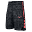 NEW-Nike-Boy-039-s-Dri-Fit-Elite-Basketball-Shorts-Pick-Style-and-Size-MSRP-32 thumbnail 5