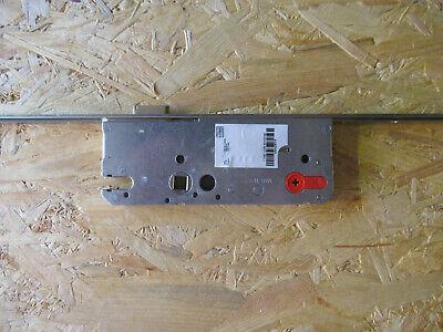 Symbol Der Marke W1 Mehrfachverriegelung Haustürschloss 2 Bolzen 55mm Dorn 10/92 Mm Winhkaus Grade Produkte Nach QualitäT