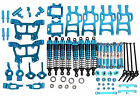 Upgrade Parts Package For HSP RC 1/10 Electric Nitro Brontosaurus Monster Truck