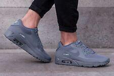 air max 90 essential cool grey