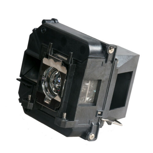 Replacement Projector Lamp ELPLP68 for Epson PowerLite Home Cinema 3020 H450A