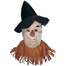 Scarecrow New Costume Accessory Adult Wizard of Oz Halloween