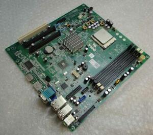 Genuine-Dell-0YKFD3-YKFD3-Socket-LGA-AM3-Motherboard-Systemboard
