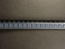 Lot Of 75 Mmsz5231bt1 Fairchild Zener Voltage Regulator 500mw 51v 5 Sod 23 Nos