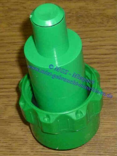Füllsystem Benzin Husqvarna 5056980-02 505698002 Original für Kombikanister