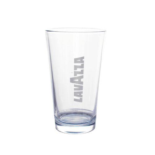 Lavazza Latte Macchiato Gläser OCS Glas Blu Collection 12er Pack
