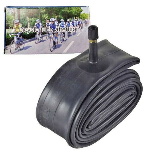 camera daria 24 x 1.95-2.125 CHAOYANG bicicletta