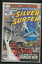 The-Silver-Surfer-Fantasy-Masterpieces-13-December-1980-Marvel-Comic-Book-VF thumbnail 1
