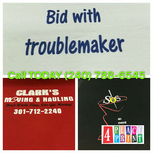 Personalized-Custom-T-Shirt-with-Photo-Text-or-Logo-on-Shirt