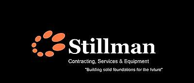 Stillman Company