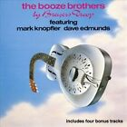 The Booze Brothers * by Brewers Droop (CD, Sep-2012, Angel Air Records)