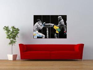 Anderson-Silva-UFC-Kick-Fighter-Giant-Wall-Art-Poster-Print