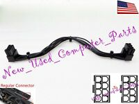 ➨ 8 Asus G20aj Rog 8-pin To 8-pin For Regular Video Card Connector Power Supply