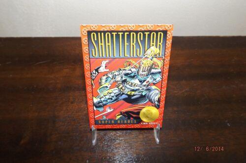 SERIES II .99 EACH SINGLE CARDS  #/'s 1-50 1993 SKYBOX X-MEN