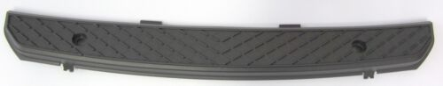 New Mercedes Sprinter Front Lower Centre Bumper Grill Step 2006 To 2013 W906