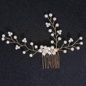 Wedding-Pearl-Crystal-Flower-Bridal-Hair-Combs-Wedding-Hair-Accessories-Jewelry