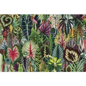 Menage-plantes-forestieres-1000-Piece-Enfants-Adultes-Jigsaw-Puzzle-Vacances-Cadeau-Nouveau