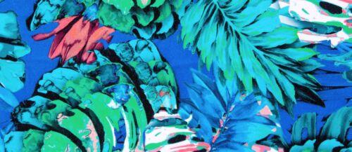 Prima DONNA SWIM Bossa Nova Bikini Hüftslip Slip Pantaloni Blue Bird Blu 4003253