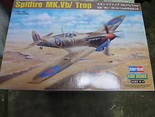 eduard Spitfire Mk.Vb//trop interior S.A.Ätzteile Ätzsatz 1:32 Hobby Boss NEU kit