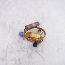 Trane Thermal Expansion Valve Val03822 For Central Air Conditioner