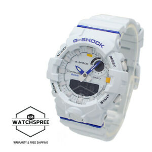 Casio-G-Shock-GBA-800-Series-G-Squad-Bluetooth-GBA800DG-7A