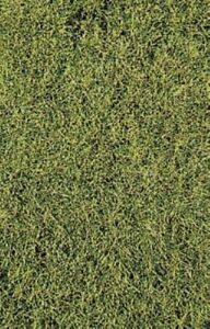 Heki-1574-decovlies-Wild-Growing-Grass-Savanna-28-x-14-cm-For-All-Track-Gauges