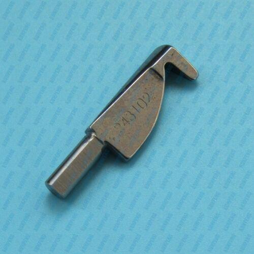 LOOPER #243102 fits NEWLONG PORTABLE BAG CLOSER NP-7 /& NP-7A