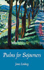 Psalms for Sojourners by LIMBURG (Book, 2002)